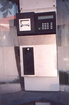 "This is the only payphone I saw, and it didn't have a handset</BR>Sent in by: 0</BR><span class=""date-display-single"" property=""dc:date"" datatype=""xsd:dateTime"" content=""2017-01-22T00:00:00+00:00"">Jan 22, 2017</span>"