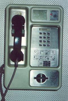 "One of the first card phones available.</BR></BR><span class=""date-display-single"" property=""dc:date"" datatype=""xsd:dateTime"" content=""1998-12-14T00:00:00+00:00"">Dec 14, 1998</span>"